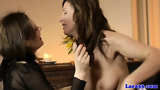 Hd Babe, Old Blowjob, Old And Young Couple, Couple And Young, Young British, Babe Young, Threesome Young And Old, An Old Couple, Very Old Couple, Young With Mature