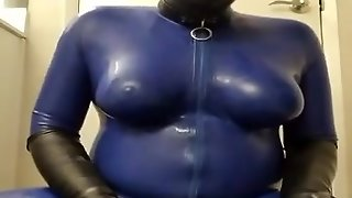 Cum Latex, Latexi, Spermat, Gayt, Masturbaatio Videos, Gay Masturbointi