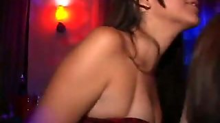 Group Sex, Cumshot, Brunette, Reality, Big Cock, Small Tits, Hardcore, Ass, Blowjob, Party