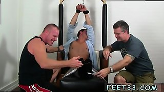 Fetish Gay, Bdsm Gay, Group Sex Gay, Gays Gay, Hunks Gay
