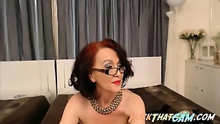Solo Masturbation, Amateur Solo, Amateur Granny, Granny On Webcam, Cam Amateur, M Asturbation, Webcam Solo Amateur, Amateur With Toys