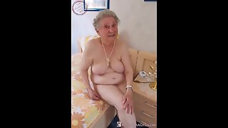 Omageil Fatty Grandmas Pics Slideshow Collection