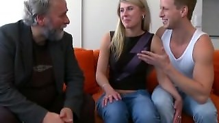 Old, Teen With Old, Teen Boyfriend, Eating Cock, Young Reality, Euro Amateur, Teenamateur, Threesome Sucking, Sucking His Own Cock, Blonde Cunnilingus