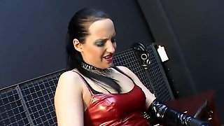 Whipping, Whipping Femdom, Mistress Whipping, Whipping Mistress, Bdsm Whipping, Bdsm Mistress, Spanking Mistress, Mistress Tube