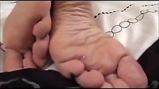 Fetish, Kinky, Feet Fetish, Aunties, Fetish Feet, Mature Kinky, Hot Aunties, Kinky Fetish, M Ature, Mature Fetish Feet