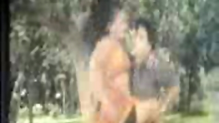 Bangla Hot Song Movie