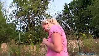 Publicagent Video. Natally