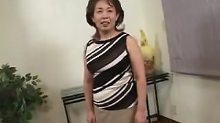 Beeg, Milfs, Red Mature, Mature Tube, Japanese Mom Mature, Tube Mature, Matures Tube, It's Mom, New Tube, Mo'm
