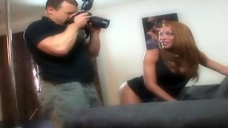 Big Cock Shemale Mia Isabella Ass Ripped