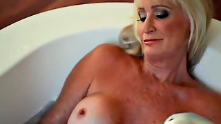 Masturbation Hd, Blonde Matures, We'd Hd, Hd Granny Solo, Sologranny, Blonde Masturbation Solo, Masturbationblonde, Granny In Hd, Non Hd, Gran Ny Hd