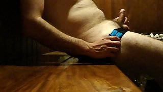 Gay, Sauna Gay, Men Gay, Hd Porn Com, H D Gay, Gay Men Com, Me N, Gay Mencom
