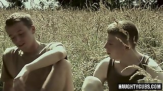 Blowjob Gay, Outdoor Gay, Gays Gay, Latin Gay, Twinks Gay