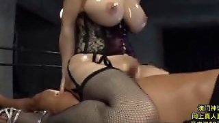 Video Big Ass, Big Japanese Ass, Blowjobbig, Oiledtits, Oil In Ass, Porn Star Ass, Big Tits L, Bigtits C, Big Ass Handjob, Japanese Big Ass Sex