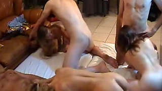 Group, Group Orgy, Group Amateur, Amateurorgy, Amateur Swingers Group, Amateur At Party, Amateurgroup, Orgyamateur