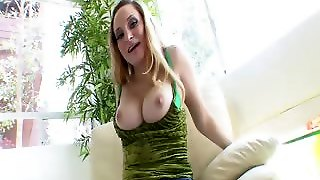Extreme, Cute Wife, Amateur Wife Ass, Hardcore Cute, Model Fucking, Fucking Amateur, Blonde Amateur Babe, Wife Is Fucking