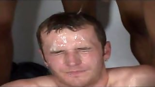 Facial, Gay Facial, Anal Reality, Gay Reality, Gang Bang Boy, Amateurcum, Cumgay, Anal Cum Bukkake