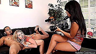 Hd Interracial Teen, Teen Straight, Bisexual Teen, Teen Bisexual, Hd Blow Job, Te En Casting, Hd Teen Blow Job, Nubile S