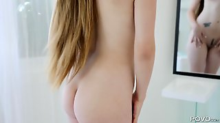 Blonde Hairy, Hd Babe, Babe Blonde, Blonde With Big Tits, Big Tits An, Ts Bigtits, Bigby, Titsblonde