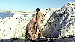 Daddies, Gay, Outdoor, Old Young, Greek, Hd
