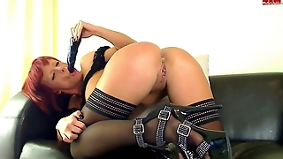 Anal, Amateur Mature, Anal Amature, Anal And Dildo, Amateur Analmature, Try Anal Mature, Dildoanal, Anal Mature Dildo