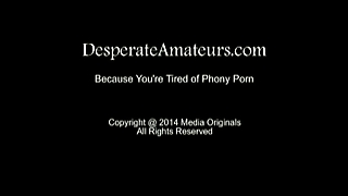 Desperate Amateurs Compilation