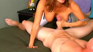 Hard Core, Red, Big Tits Facial, Busty Cowgirl, Big Hardcore, Cougar Mother, Tits Mother, Riding Fucking