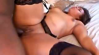 Blowjob, Anal, Blond, Penis Sucking, Teen, Rough Sex
