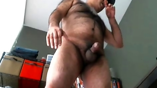 Gay, Poppers, Gay Poppers, Big Gay Cocks, Handjobs Amateur, Cum Amateur, Cumgay, Hand Jobs Gay, Big Cocks Amateur, A Mateur