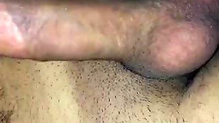 Persian Slut Sucking Dick