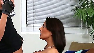 Young Horny Xander Corvus Films This