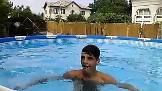 Webcam Beauty, Gays Outdoor, Outdoor Webcam, Outdoor Gays, Webcam Gay Masturbation, Outdoor Amateur Gay, Masturbation Amateur Webcam, Ama Teur
