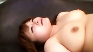Japanese Oral, Masturbation With Toys, Masturbation Toys, Japanese Amateur Blow Job, Blowjob Couple, Among The Japanese Vagina, Masturbation And Blowjob, Amateur Blow Job In