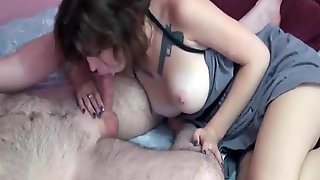 Amateur, Milfs, Piercing, Sexy Hot Milf, My Milf, Sexy Milf, Hardcore, Tattoos, Hot Milf, My Sexy Piercings, Hot And Sexy