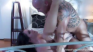 Dick Riding, Hard Doggystyle, Big Dick In Pussy, Busty Big Boobs, Too Big For The Pussy, Cumshot Deep Throat, Blowjob Booty, Blowjobfacial