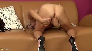 Masturbation Big Ass, Wet Hd, Amature Big Ass, Big Ass Fingering, Pussy And Ass, Getting Her Ass, Very Very Big Pussy, Big Ass Whole