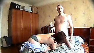Fingering,screwing And Oral Sex!