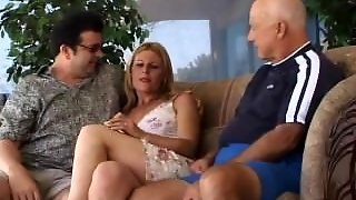 Mom Big Dick, Dick In The Ass, Wants Big Dick, Big Assam, Cuckold Mother, Wife Vs Big Dick, Real Threesome Wife, Big Assfuck, Housewife Wife, Fuck With Big Dick