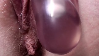 Orgasme, Wet Pussy, Solo Girl, Juicy, Mature, Hd