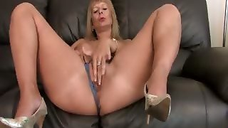 Milf Amateur, Masturbation Milf, Mature Big, Mature Amateur Masturbation, Big Boobs Amateur, Mature Blonde Masturbation, Milf Housewife, Mature With Bigboobs