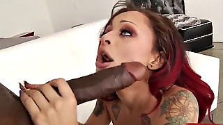 Small Tits Pornstar Ass To Mouth With Cum In Mouth
