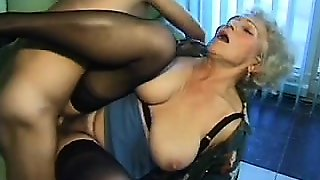 Old Stockings, Cumshot On Stockings, Blowjob Cum Shot, Mature Does Blowjob, Amateur Blowjob In, Cums Hot, Amateur Cumshot F, Mature Blowjob Stockings, Cumshothardcore, A Mateur