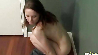 Teen, Solo, Upskirt, Softcore, Blondes, Blonde