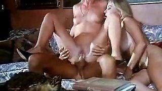 Rocco Siffredi The Legend