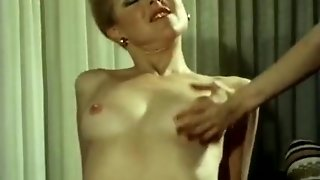 Aunt Peg Blowjob And Group