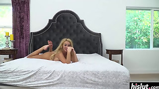 Summer Brielle Taylor Missionary Hard Fucking