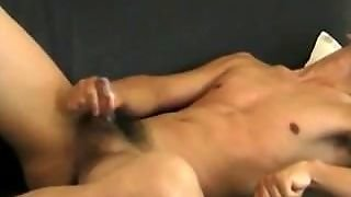 Gay, Asian, Gay Asian, Japanese Gay, Asiangay, Gay Asian Cum, Gay Japanese Cum, Cum On Asian