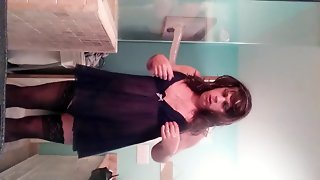 Crossdressers Gay, Sex Toys Gay, Hd Gays