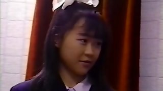 Japanese Vintage Video Nichika