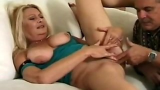 Mature Threesomes, Interracial Threesomes, Anal Amature, Anal Interracial Mature, Anal And Facial, Mature Like Anal, Avec, Interracial And Anal