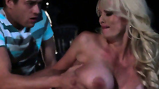Blowjobs, Wet Pussy, Double Blowjob, Pussy Licking, Hd Big Tits, Big Boobs, Blowjob Video, Hot Blowjobs, Dtd, Huge Silicone Tits, Nice Pussy